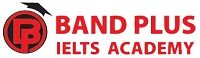 [Best IELTS Academy in Surrey] – IELTS Band Plus